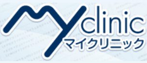 My clinic メイクリニック